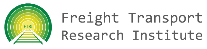Freight Transport Research Institute